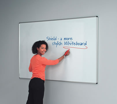 Interactive & Display Boards