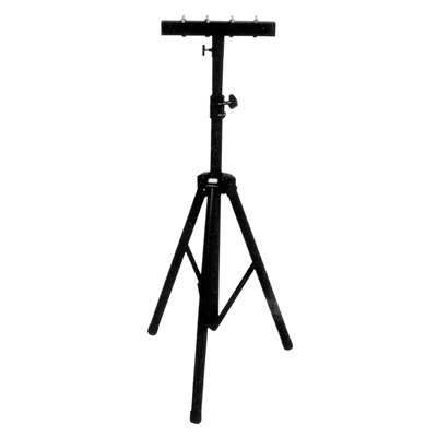 T-Bar Lighting Stand - G001ZE