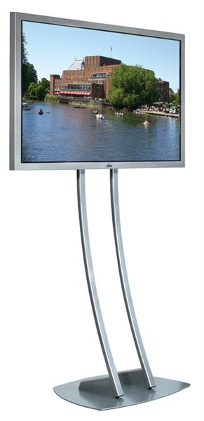 Unicol Parabella High Level Plasma LCD Stand(PA2)