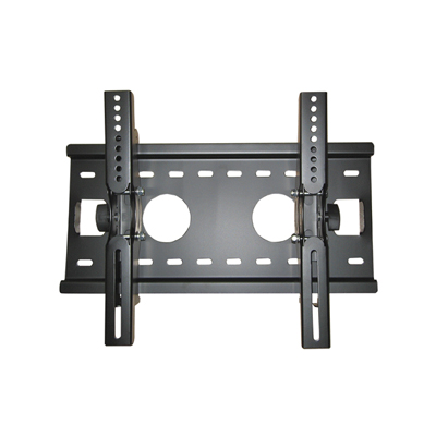 "Universal Large Flat Screen TV Wall Bracket with Tilt (23"" to 37"" Screens) - A175DL"